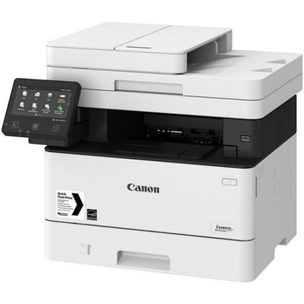 Canon i-SENSYS MF421dw MFP