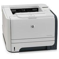 HP LJ P 2055dn Halli värvi laserprinter