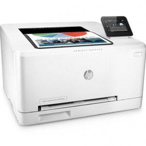 HP LaserJet Pro 200 Color M254dw