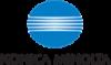 Konica-Minolta toonerikassetid