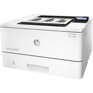 HP LJ Pro M402dne