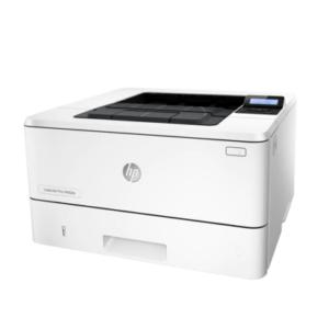 HP LJ Pro M402dw