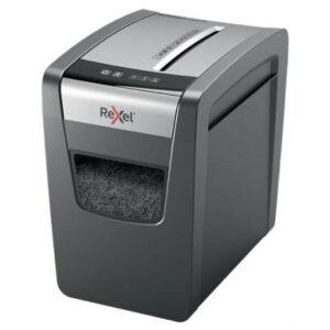 Shredder Rexel Momentum X410 P4