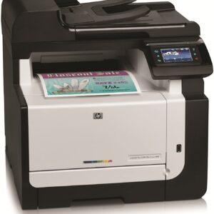 HP LJ Pro CM1415fn