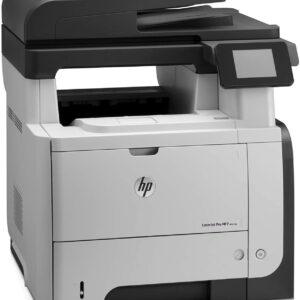 HP LJ Pro MFP M521dn
