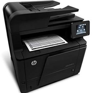 HP-LaserJet-Pro-400-MFP-M425dn