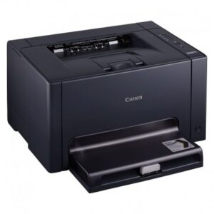 Canon i-sensys LBP 7018C