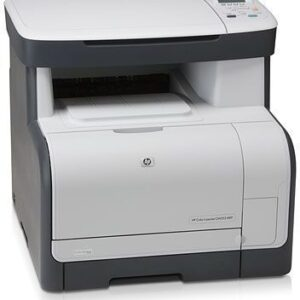 HP Color LJ CM1312 MFP