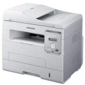 Samsung SCX-4705ND