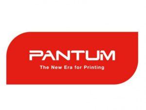 Pantum-Logo_1024x